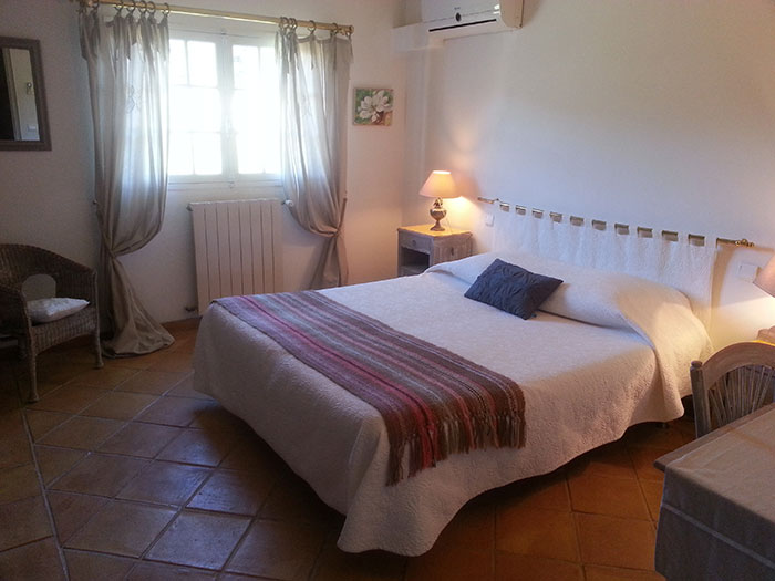 Chambre d \\ 'hôte var - Pool - in Puget Ville Var in der Provence ...